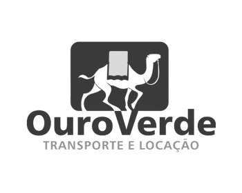 ouroverde.w350x280px