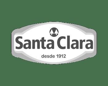 santa clara.w350x280px